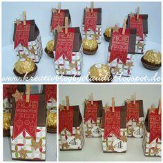 www.kreativblogbyclaudi.blogspot.de: BigZ Mini Milchkarton