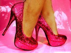 http://s2.favim.com/orig/33/glamour-glitter-high-heels-pink-shoes-Favim.com-263766.jpg