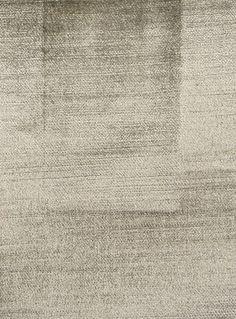 Fabricade 116800 Khaki Velvet - InteriorDecorating.com