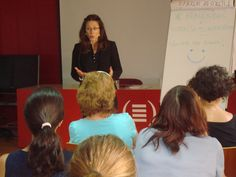 Confident You: Build Up The Confidence You Need To Improve your Life. With NLP Life Coach Anna Aparicio