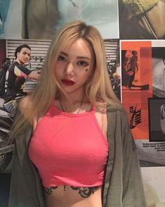 Korean Ulzzang, Korean Girl, Asian Woman, Asian Girl, Mujeres Tattoo, Uzzlang Girl, Korean Aesthetic, Just Girl Things, Thing 1