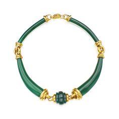 cipullo     necklace     sotheby's n09692lot9l4tnen