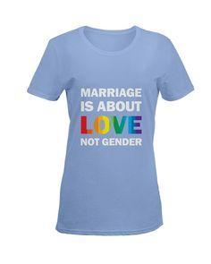LGBT Gay Pride Shirt Love shirts, apparel, posters are available at Gay Pride Shirts, Love Shirt, True Colors, Lgbt, Lesbian, Adopted Children, T Shirts For Women, Dreams, Tops
