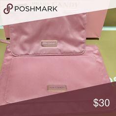 Prada Wallet Prada Wallet & make up Wallet Prada Bags Wallets