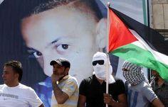 Il giovane palestinese ucciso è stato bruciato vivo. Nuovi scontri a Gerusalemme Est, crescono i dubbi su matrice omicidio