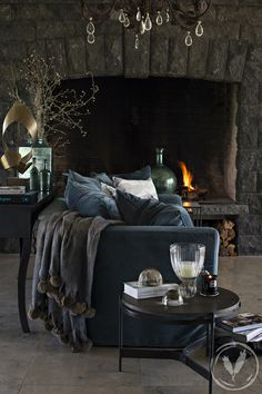 An exceptionally curated collection of French and European inspired homewares and furniture from around the world. Kitchen and dining, home textiles, decoratives and giftware, lighting and furniture, garden and outdoor. French Country Collections, Family Room Colors, Grey Skies, Teal Blue, Home Textile, Color Inspiration, Outdoor Gardens, Couch, Style Ideas