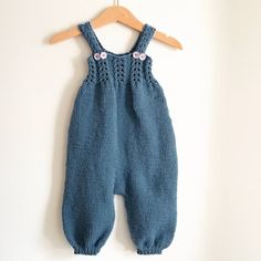 Baby Pants, Harem Pants, Rompers, Dresses, Fashion, Vestidos, Knitting And Crocheting, Tricot, Sweater Vests