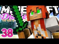 """Laurence """"The Hunk""""   Minecraft Diaries [S1: Ep.38 Roleplay Survival Adventure!] - YouTube"""