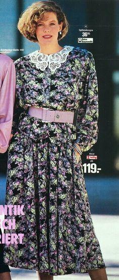 Fall Dresses, Cute Dresses, Feminine Dress, Vintage Style Dresses, Photomontage, Collar Dress, Vintage Fashion, Womens Fashion, Sexy