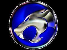 Thundercats Logo, Gi Joe, The Flash Grant Gustin, Naruto Vs Sasuke, Marvel Comics Superheroes, Cat Logo, Super Party, Star Wars Art, Comic Art