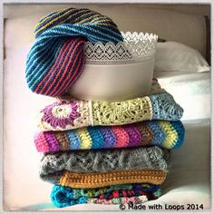 blanket love - Made with Loops