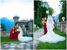 Cabo, Mermaid Wedding, Wedding Photos, Bride, Wedding Dresses, Photography, Fashion, Marriage Pictures, Wedding Bride