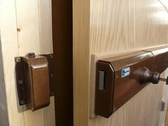 How to Reinforce Your Doors for Better Security