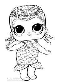 Lol Coloring Pages Merbaby. Coloring pages Lol Surprise For printing. We have created the Lol Surprise coloring pages for kids, the newest and most beautiful coloring pages for k. Free Kids Coloring Pages, Barbie Coloring Pages, Mermaid Coloring Pages, Cartoon Coloring Pages, Mandala Coloring Pages, Coloring Pages To Print, Free Printable Coloring Pages, Coloring Book Pages, Coloring For Kids