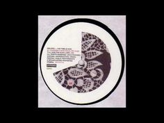 Moloko - The Time Is Now (Francois K Main Vocal Mix)