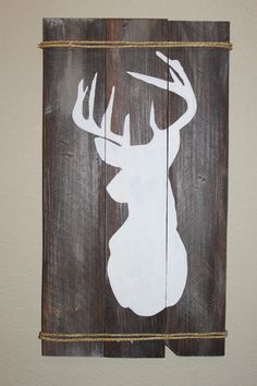This Is A Piece Of Wood is the Featured Artist of the Month: Jan 2015