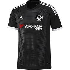 3eda83f71 14 Best Cheap Arsenal Soccer Jerseys images