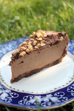 Sütés nélküli csokitorta Chocolate Desserts, Healthy Desserts, Healthy Dinner Recipes, My Recipes, Cake Recipes, Cooking Recipes, Favorite Recipes, Hungarian Recipes, Vegan Thanksgiving