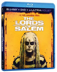 The Lords of Salem #movie #review #SheScribes