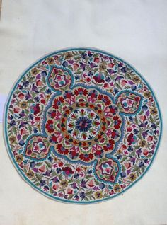 4 round rug mandala rug floral area rugs cool rugs circular rugs rug store affordable area rugs