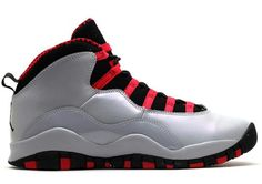 443a2fc8f1ba 13 Best Air Jordan 10 – Venom Green images