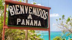 Fiestas Patrias - 15 lugares para visitar en Panamá