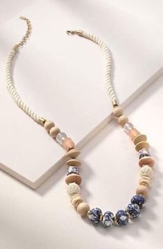 Style with our collection of best selling jewelry & best selling accessories for women. Shop for popular necklaces, bracelets, handbags, wallets & more. Trendy Jewelry, Fine Jewelry, Fashion Jewelry, Jewelry Box, Popular Necklaces, Beaded Necklace, Beaded Bracelets, Stella And Dot Jewelry, Selling Jewelry