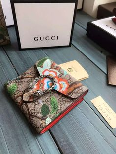 gucci Wallet, ID : 53586(FORSALE:a@yybags.com), gucci handbags buy online, gucci women s briefcases, gucci best briefcases, gucci hysteria bag, gucci briefcase for men, gucci women s designer handbags, gucci wallets for sale, gucci leather laptop backpack, gucci quality leather wallets, gucci buy handbags online, gucci fashion backpacks #gucciWallet #gucci #gucci #design