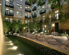 13 Luxury Apartments South Florida Ideas Luxury Apartments South Florida Luxury