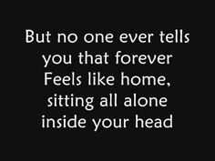 Stone Sour - Through Glass (lyrics) - YouTube this is me and my boyfriends song <3 <3 <3 Songs For Boyfriend, My Boyfriend, Health Tattoo, Stone Sour, Song Lyrics, Boyfriends, My Music, Mental Health, Thats Not My