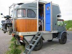 http://campingtentslover.com/coleman-6-person-instant-cabin-tent-review/