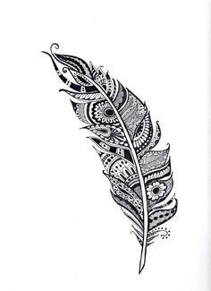Afbeeldingsresultaat voor maori feather
