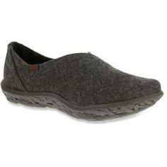 3f1e61439b6 Cushe Female Slipper Loa Shoes - Women s Cushe Shoes
