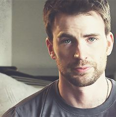 chris evans icons tumblr