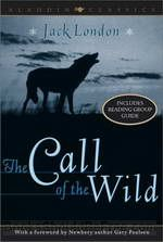 >BOOKS SHOULD BE FREE http://www.booksshouldbefree.com/                                     The Call of the Wild by Jack London