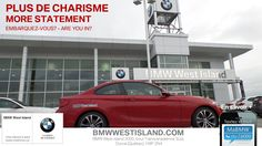 "See 4 photos and 1 tip from 53 visitors to BMW West Island. ""Best service in town"" Bmw 2014, 4 Photos, Island, Autos, Islands"