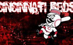 Cincinnati Reds vs. Washington Nationals  04/06/2013 TBA  Great American Ball Park  Cincinnati, OH