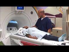 Magnetic Resonance Imaging, Radiology, Presentation, Medical, Technology, Learning, Youtube, Tech, Medicine