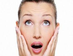 Mascarilla para eliminar las líneas de expresión   Cuidar de tu belleza es facilisimo.com