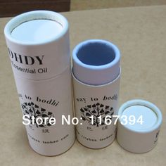 Round carton packaging box cylinder cardboard packaging box-in Packaging Boxes from Industry & Business on Aliexpress.com | Alibaba Group