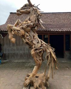 Lion Sculpture, Greek, Statue, Art, Art Background, Kunst, Performing Arts, Greece, Sculptures