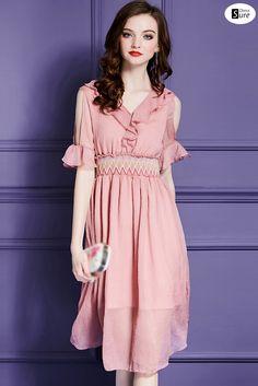 6403ae2ce 36 Best Váy Đầm Áo images