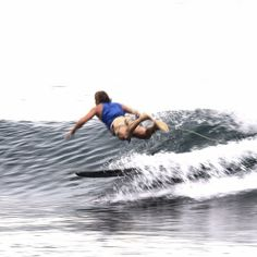 FALLIN FRIDAY photo by gianggawphoto Trust Your Instincts, Wipe Out, Live Love, Boating, Summer Fun, Mindset, Life Is Good, Surfing, Friday