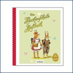SO VIEL NEUES! JUHUU! Wir haben in die Reihe der Häschenschule auch das entzückende Malbuch mit aufgenommen. Die Kleinen können so tolle Bilder zur Geschichte ausmalen. Ab sofort bei uns erhältlich! Denkt an Ostern! http://feingefühl-shop.de/weihnachten-und-ostern/ostern/806/die-haeschenschule-malbuch?c=28