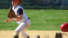 How to Organize a Softball Game | Softball Lessons