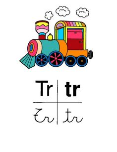 Carteles grupos consonanticos Fails, School, Alphabet, Cursive Calligraphy, Spanish Worksheets, Reading