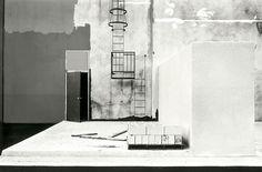 Lewis Baltz :Photography