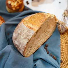 Greek Cooking, Food Decoration, Greek Recipes, Breads, Food And Drink, Cooking Recipes, Bread Rolls, Chef Recipes, Greek Food Recipes