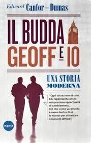 Il Budda, Geoff e io (Edward Canfor-Dumas)