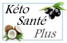 Brownies keto à la farine d'amandes / cétogène / faible en glucides Pain Keto, Keto Vegan, Sante Plus, Keto Bagels, Grapefruit Diet, Low Carb Desserts, Keto Diet Plan, Sans Gluten, Lchf